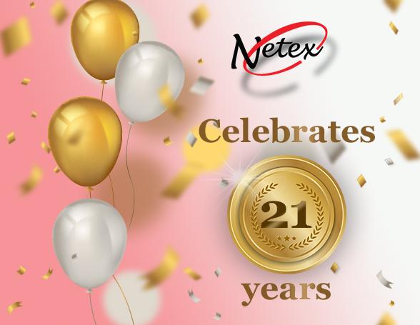 Netex 21